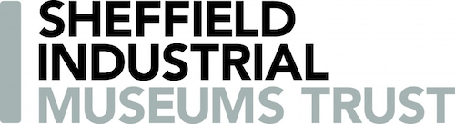 Sheffield Industrial Museums Trust