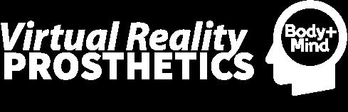 Virtual Reality Prosthetics